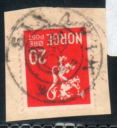 http://www.norstamps.com/content/images/stamps/150000/150573.jpg