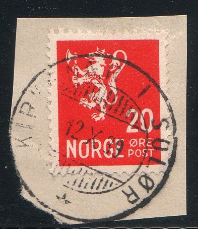 http://www.norstamps.com/content/images/stamps/150000/150576.jpg