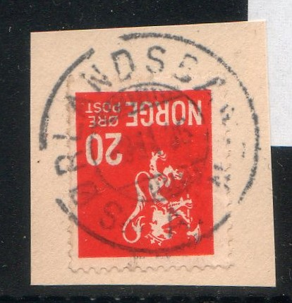 http://www.norstamps.com/content/images/stamps/150000/150578.jpg