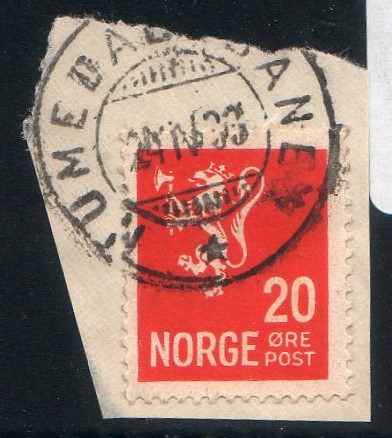 http://www.norstamps.com/content/images/stamps/150000/150580.jpg