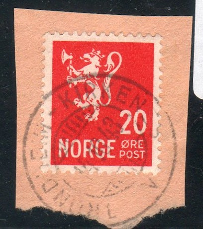 https://www.norstamps.com/content/images/stamps/150000/150581.jpg