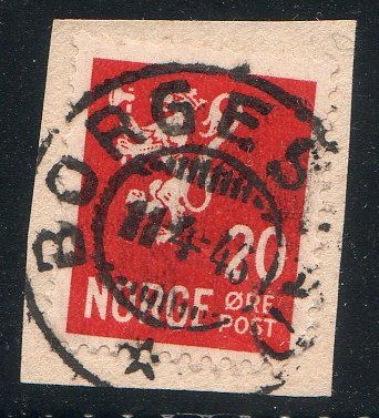 http://www.norstamps.com/content/images/stamps/150000/150586.jpg