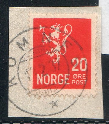 http://www.norstamps.com/content/images/stamps/150000/150591.jpg