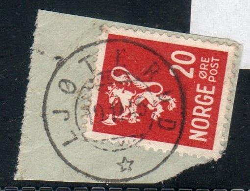 http://www.norstamps.com/content/images/stamps/150000/150592.jpg