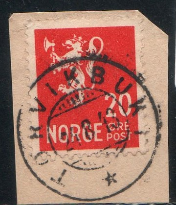 http://www.norstamps.com/content/images/stamps/150000/150599.jpg