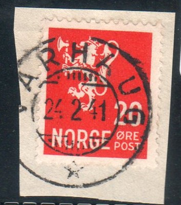 http://www.norstamps.com/content/images/stamps/150000/150600.jpg