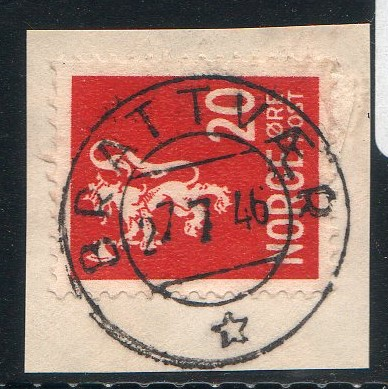 http://www.norstamps.com/content/images/stamps/150000/150603.jpg