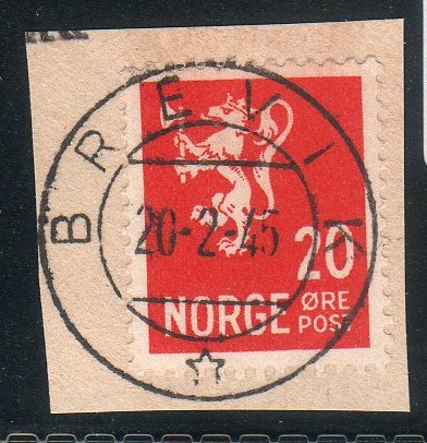 http://www.norstamps.com/content/images/stamps/150000/150604.jpg