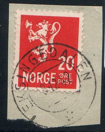 http://www.norstamps.com/content/images/stamps/150000/150609.jpg