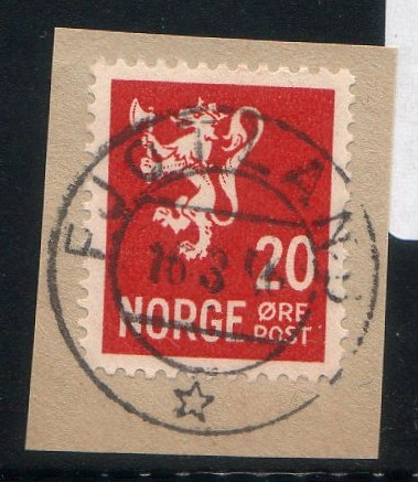 http://www.norstamps.com/content/images/stamps/150000/150611.jpg