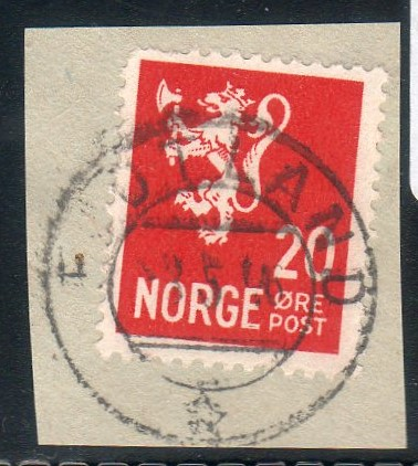 https://www.norstamps.com/content/images/stamps/150000/150612.jpg