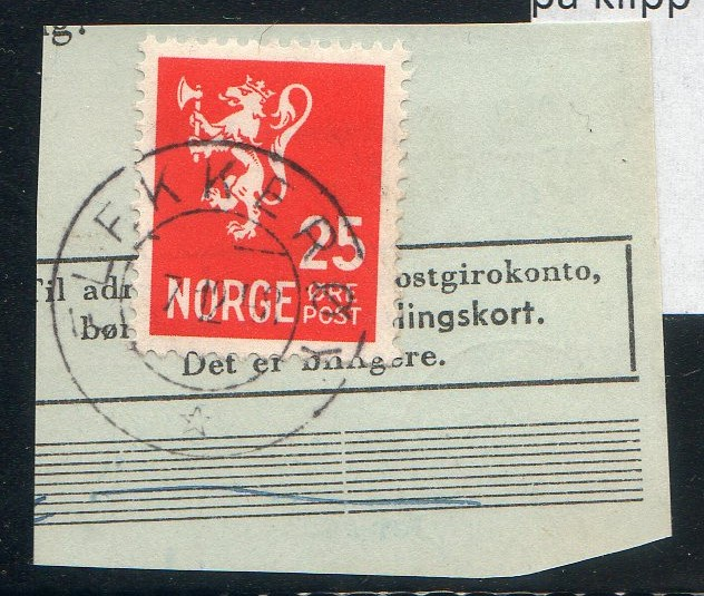 https://www.norstamps.com/content/images/stamps/150000/150613.jpg