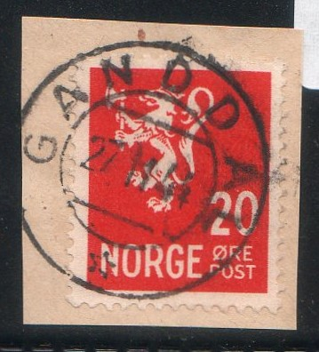 http://www.norstamps.com/content/images/stamps/150000/150617.jpg
