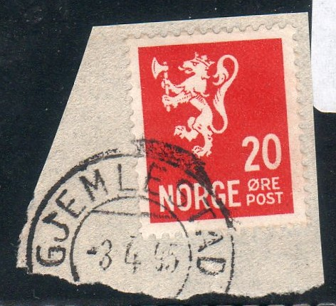 https://www.norstamps.com/content/images/stamps/150000/150618.jpg