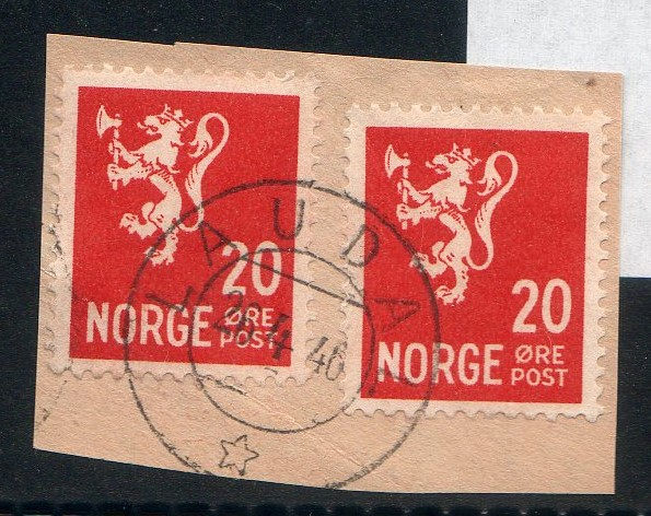 https://www.norstamps.com/content/images/stamps/150000/150625.jpg