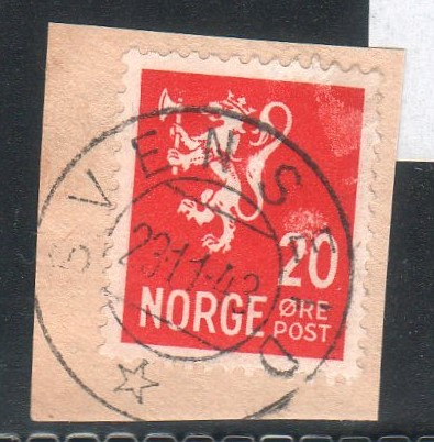 http://www.norstamps.com/content/images/stamps/150000/150636.jpg