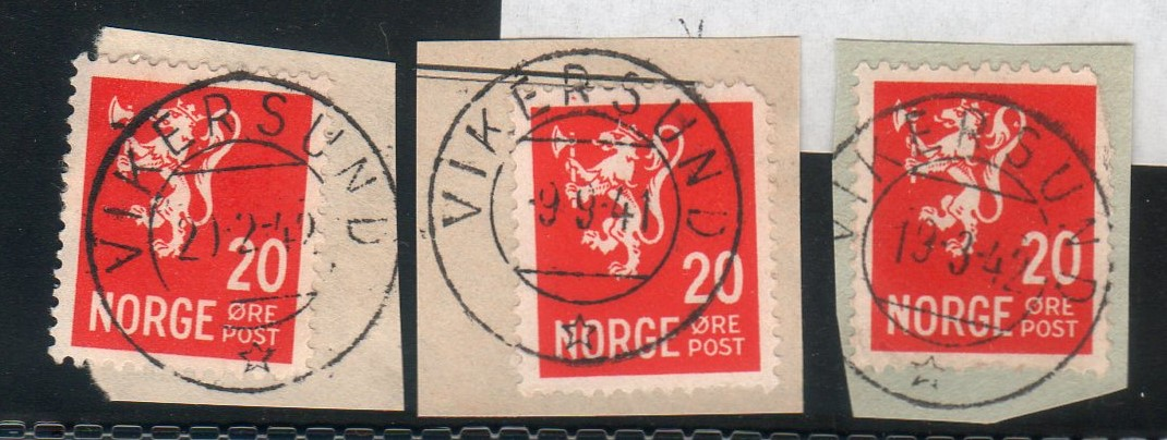 http://www.norstamps.com/content/images/stamps/150000/150642.jpg