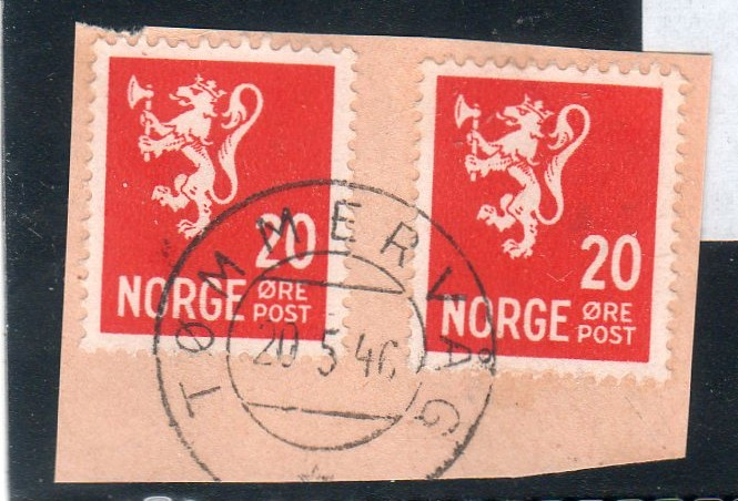 http://www.norstamps.com/content/images/stamps/150000/150646.jpg