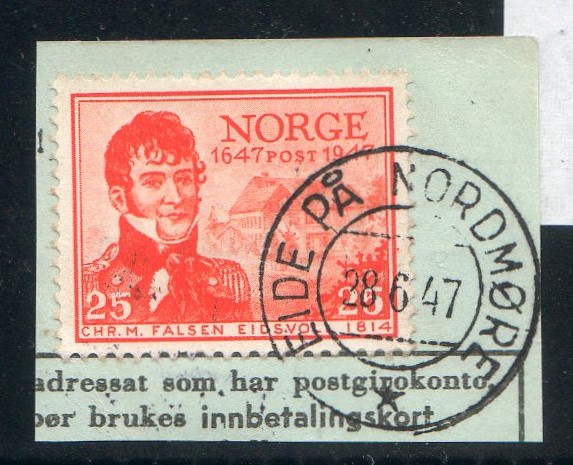 http://www.norstamps.com/content/images/stamps/150000/150657.jpg