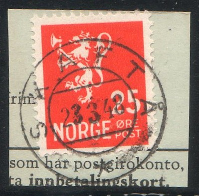 http://www.norstamps.com/content/images/stamps/150000/150673.jpg