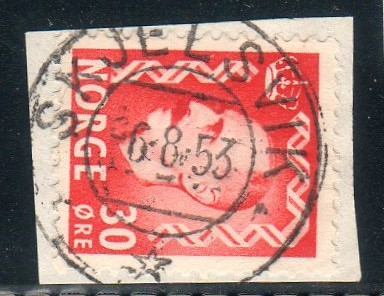 http://www.norstamps.com/content/images/stamps/150000/150674.jpg