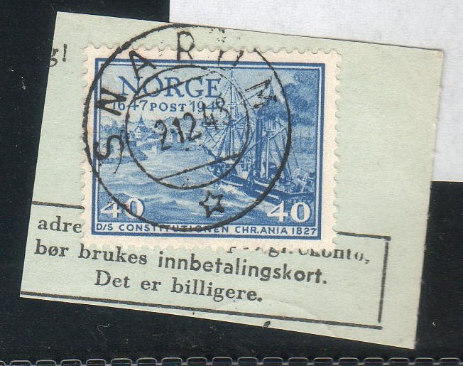 http://www.norstamps.com/content/images/stamps/150000/150678.jpg