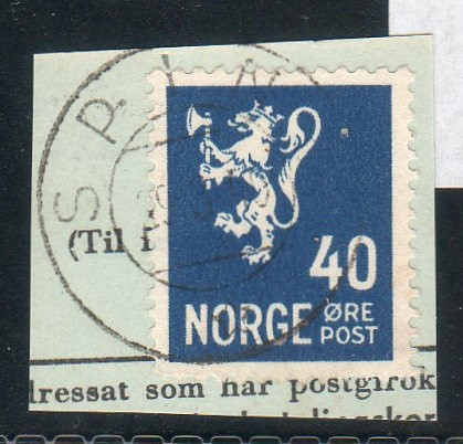 http://www.norstamps.com/content/images/stamps/150000/150680.jpg