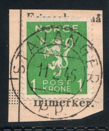 http://www.norstamps.com/content/images/stamps/150000/150681.jpg