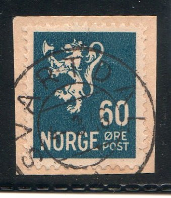 http://www.norstamps.com/content/images/stamps/150000/150688.jpg
