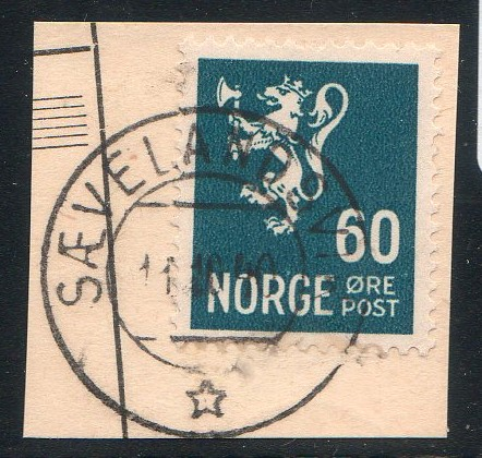 http://www.norstamps.com/content/images/stamps/150000/150690.jpg
