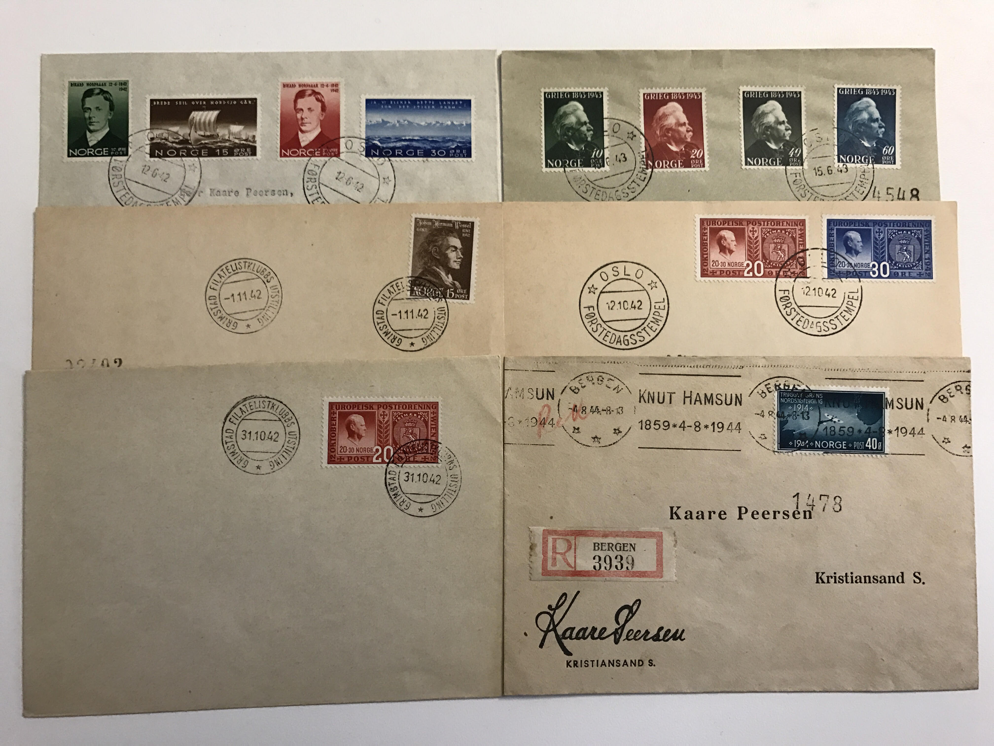 https://www.norstamps.com/content/images/stamps/150000/150697.jpg