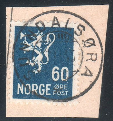 http://www.norstamps.com/content/images/stamps/150000/150779.jpg