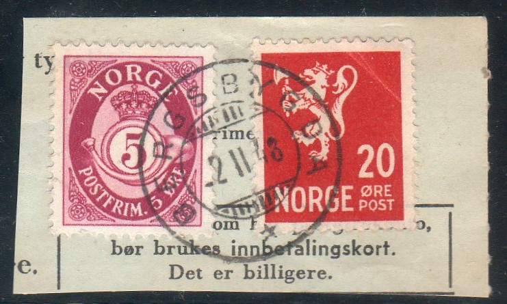 http://www.norstamps.com/content/images/stamps/150000/150781.jpg