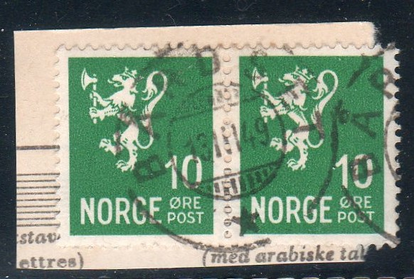 http://www.norstamps.com/content/images/stamps/150000/150783.jpg