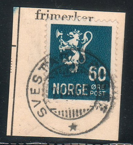 https://www.norstamps.com/content/images/stamps/150000/150791.jpg