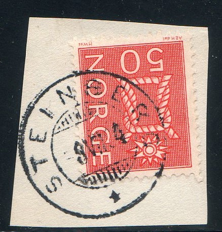 http://www.norstamps.com/content/images/stamps/150000/150794.jpg