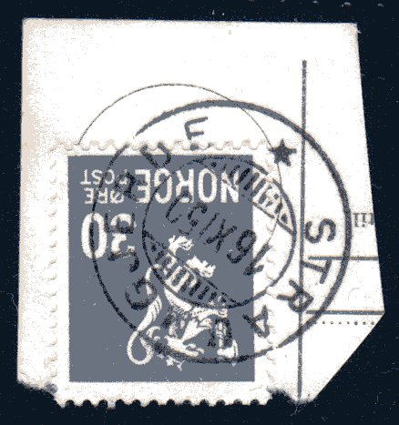 http://www.norstamps.com/content/images/stamps/150000/150798.jpg