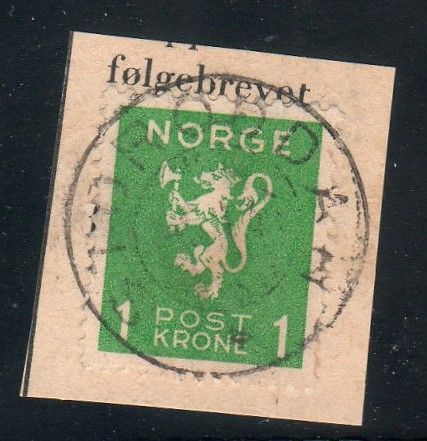 https://www.norstamps.com/content/images/stamps/150000/150807.jpg