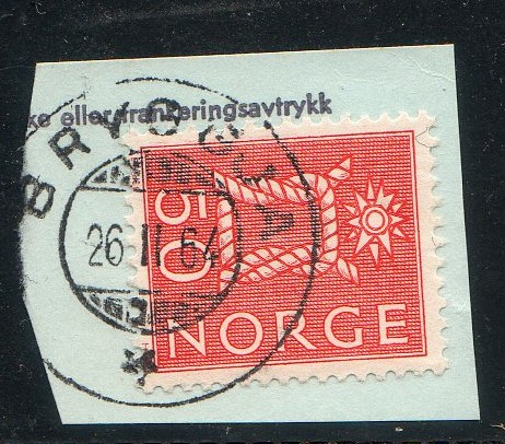 https://www.norstamps.com/content/images/stamps/150000/150814.jpg