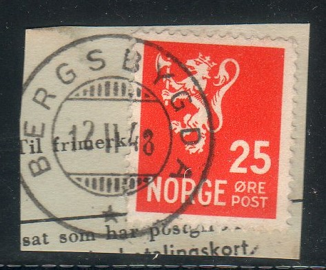 https://www.norstamps.com/content/images/stamps/150000/150821.jpg