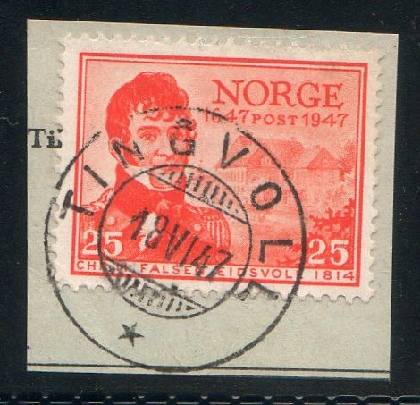 http://www.norstamps.com/content/images/stamps/150000/150824.jpg