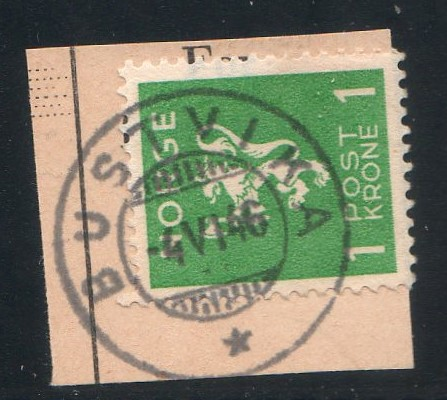 http://www.norstamps.com/content/images/stamps/150000/150830.jpg