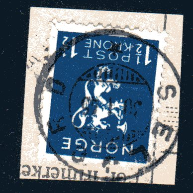http://www.norstamps.com/content/images/stamps/150000/150847.jpg