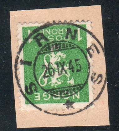 https://www.norstamps.com/content/images/stamps/150000/150848.jpg