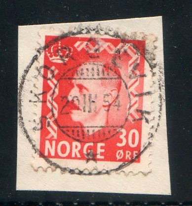 http://www.norstamps.com/content/images/stamps/150000/150853.jpg