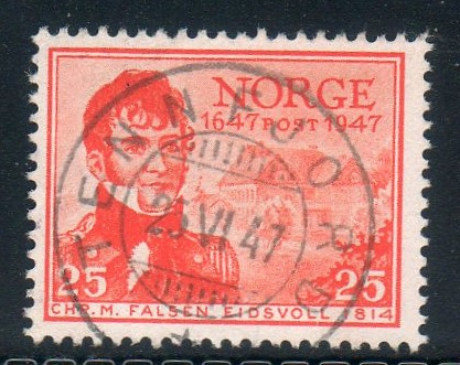 http://www.norstamps.com/content/images/stamps/150000/150864.jpg