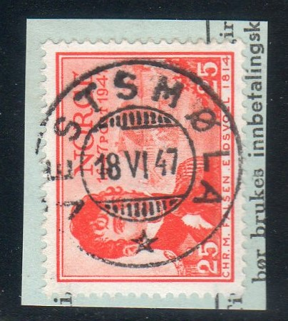 http://www.norstamps.com/content/images/stamps/150000/150866.jpg