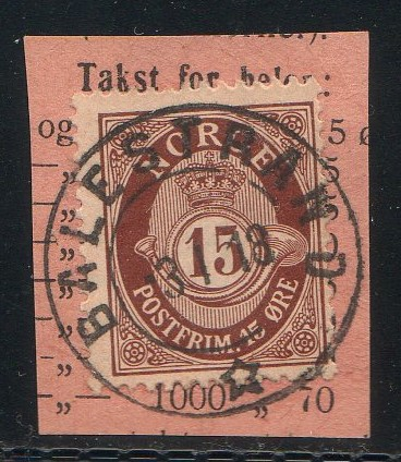https://www.norstamps.com/content/images/stamps/150000/150869.jpg