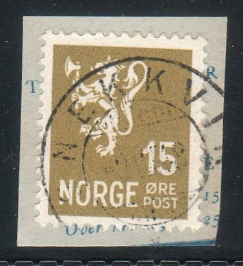 http://www.norstamps.com/content/images/stamps/150000/150874.jpg