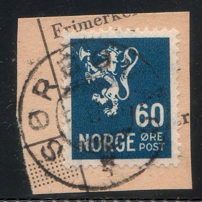 https://www.norstamps.com/content/images/stamps/150000/150875.jpg
